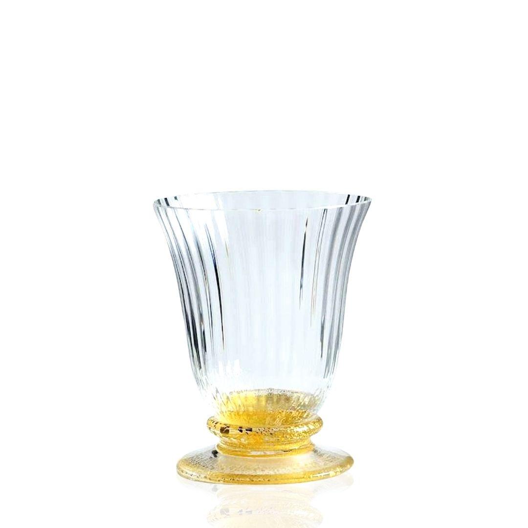 bicchiere dogale VINO nasonmoretti GLASS SCONTO DISCOUNT