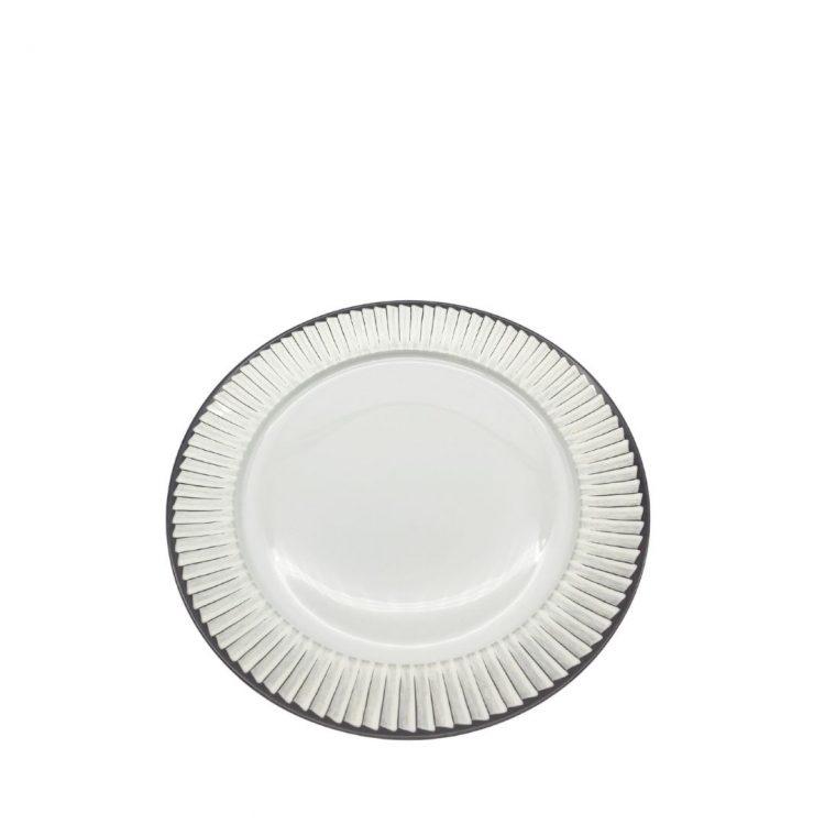 piatto piano jl coquet plate sconto discount