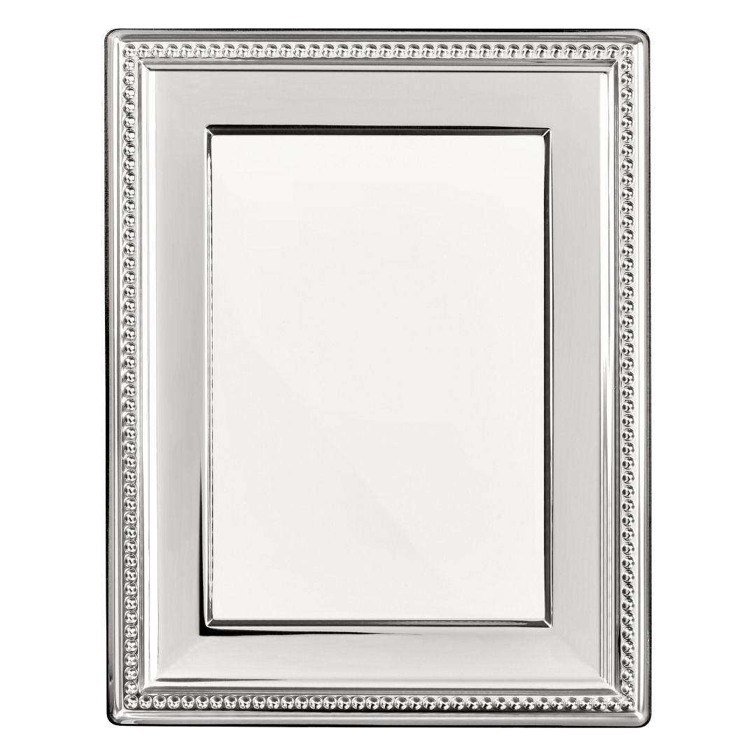 04256003 CORNICE CHRISTOFLE frame