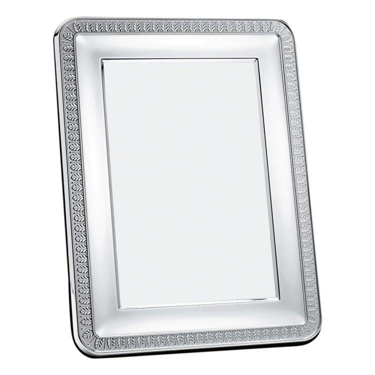 04256006 CORNICE CHRISTOFLE picture frame