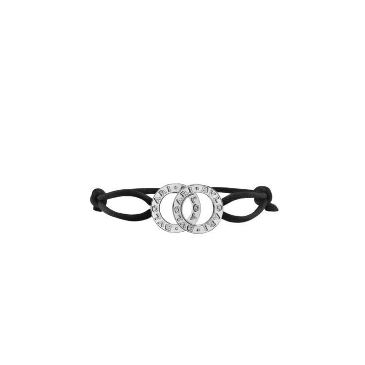 AccessoryJewellery-Bracelets-BVLGARI-287635-lucky-nero