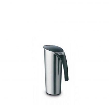 JENSEN BROCCA termica Vertica pitcher
