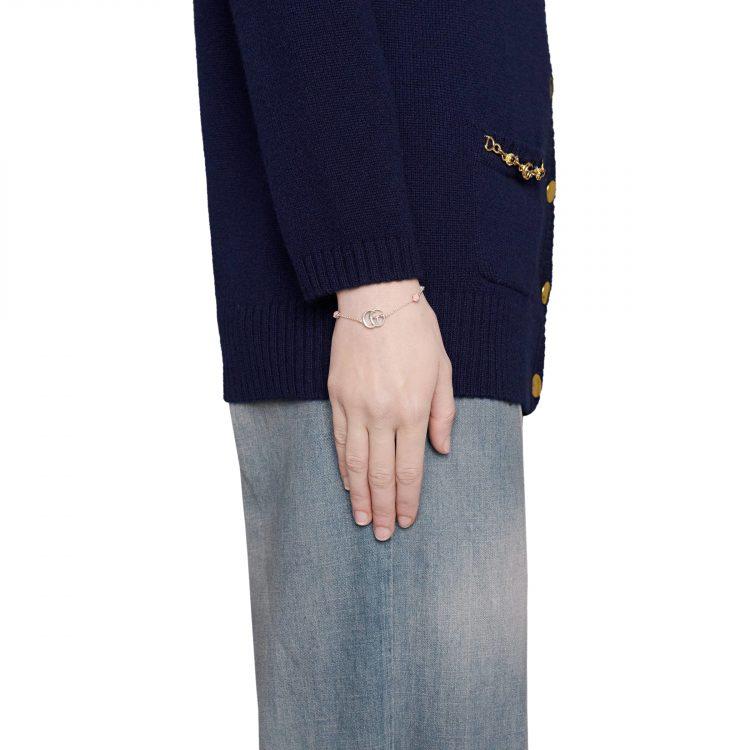 Bracciale Gucci
