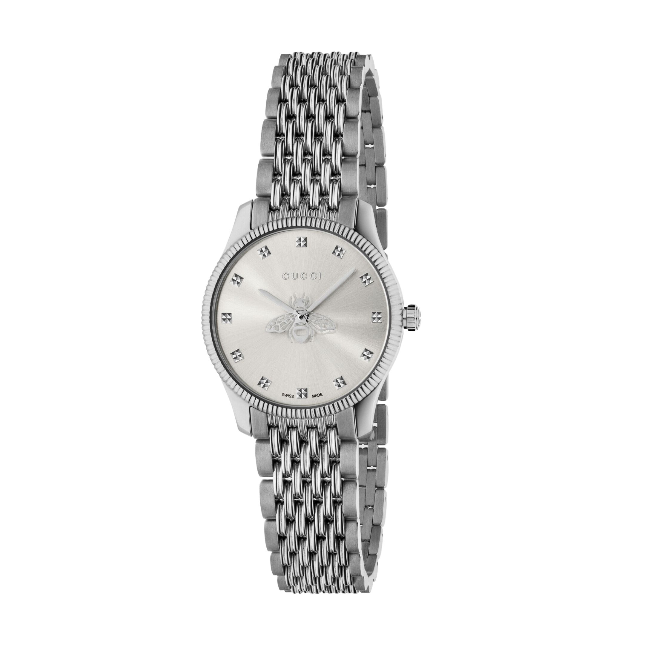 GUCCI Orologio G-Timeless gucci 29 mm watch timepiece sconto discount